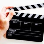 脚本家の遊川和彦のドラマや映画のランキング一覧は?家政婦のミタやカホコは?