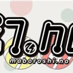 幻.no(マボテン)とは地下アイドルなの?メンバープロフィールや代表曲は?