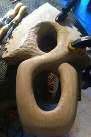lemniscate-arrowhead-sculpt5