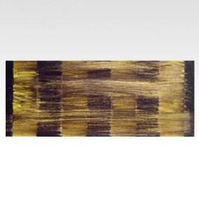 Bee Pattern Stripes