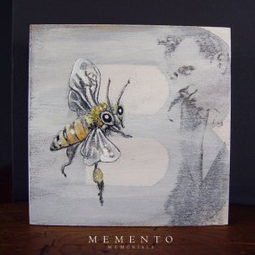 letter-block-memento-b-single