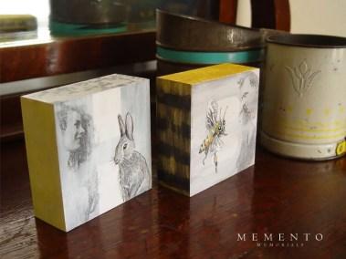 letter-block-memento-dresser