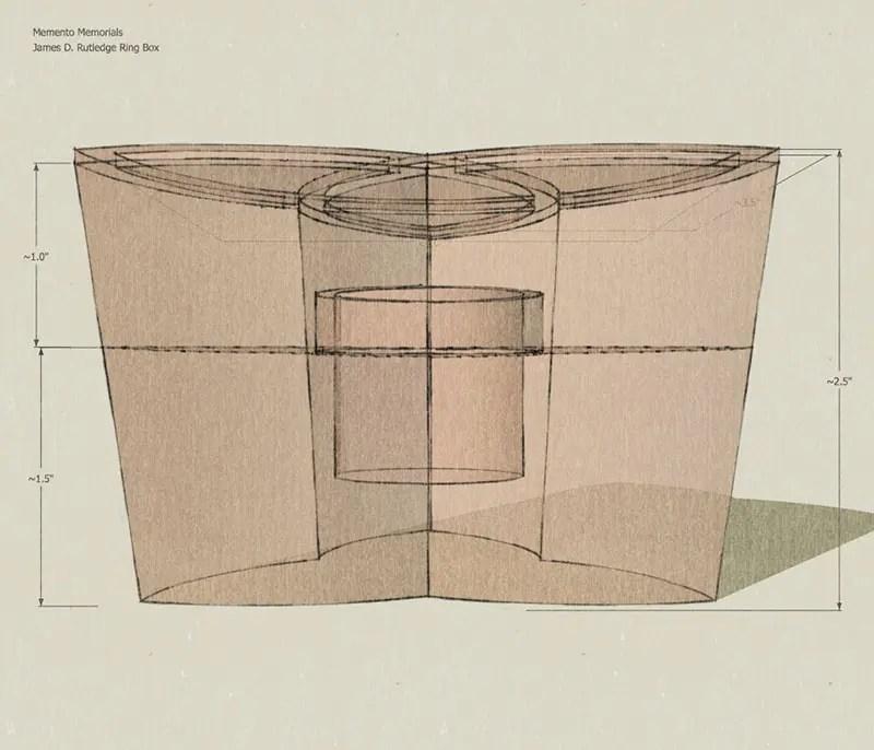 Rutledge-Ring-Box-Side
