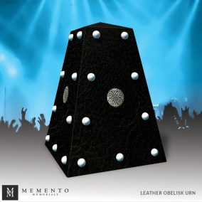 Leather-Obelisk-Urn-800x