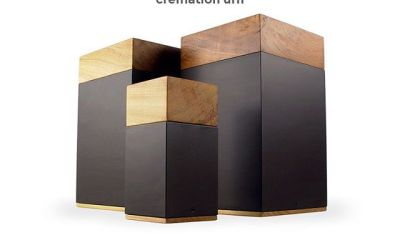 The Meta Cremation Urn Launches Today @NFDA2017.  https://mementomemorials.com/meta-cremation-urn/?v=7516fd43adaa