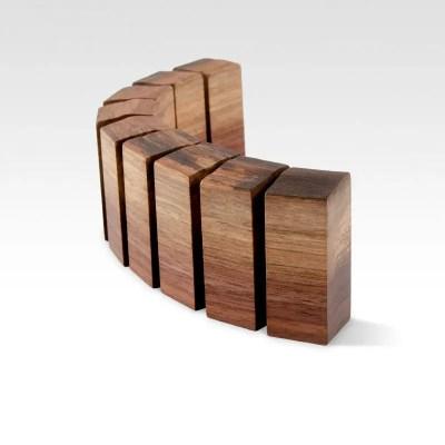 Cremation Urns Archives - Memento Memorials