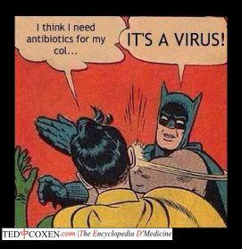 tedcoxen-medical-humor-encyclopedia11262014a007