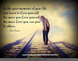 life-quotes-143