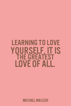 Love-Yourself-Quotes-For-Whatsapp-91-1