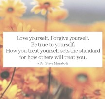love-yourself-quotes-images