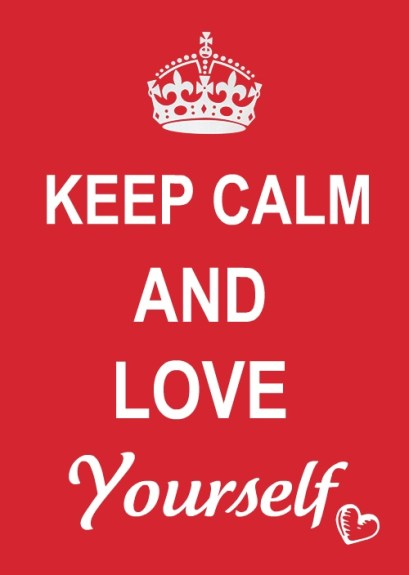 monday-quotes-love-yourself-10