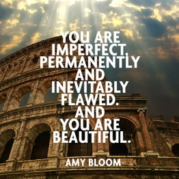 quotes-loving-yourself-amy-bloom-480x480