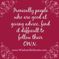People-who-are-good-at-giving-advice