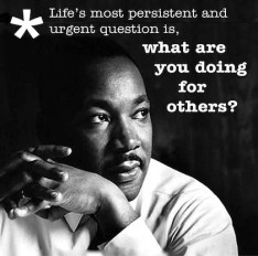 what-are-you-doing-for-others-giving-back-picture-quote