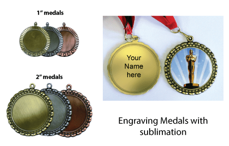 Medals • Mementos Unlimited Inc  Mementos Unlimited Inc