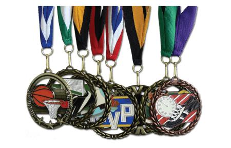 medals3