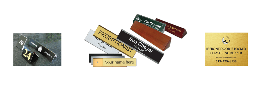 Name Plates Mementos Unlimited Inc Mementos Unlimited Inc
