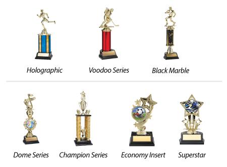 trophies3