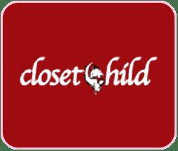 closetchild