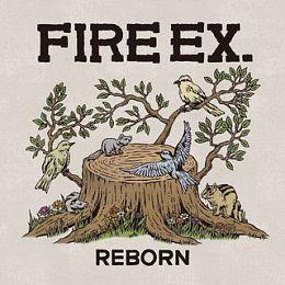 fireex