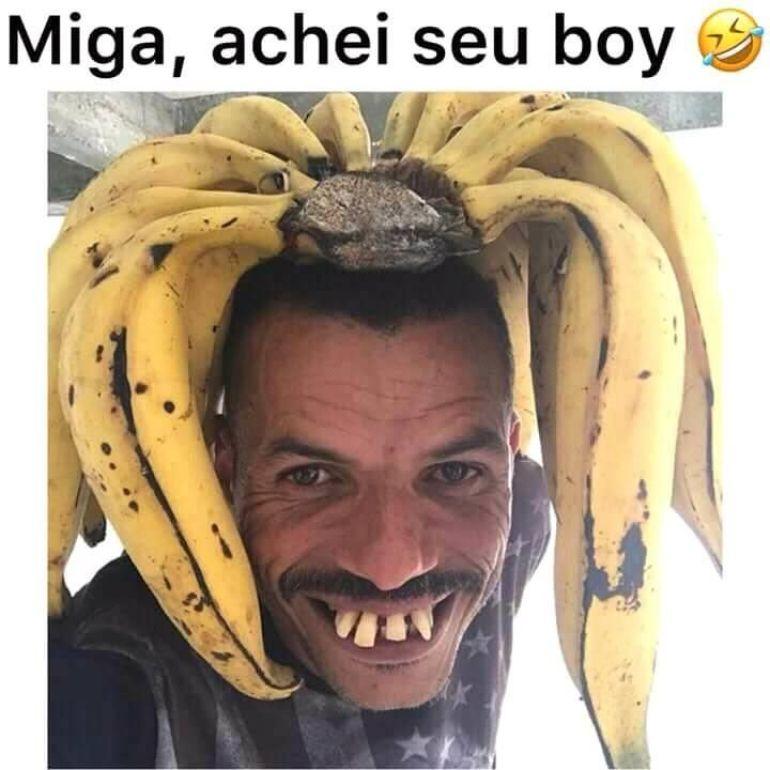 dinho kapp memes
