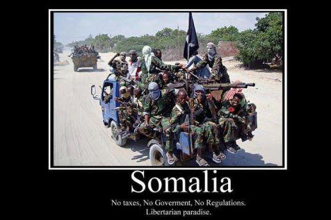 somalia1