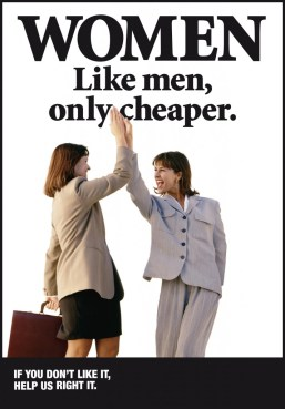 equal pay4