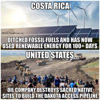 costa rica?resize=320%2C320 costa rica, renewable energy leader? the meme policeman
