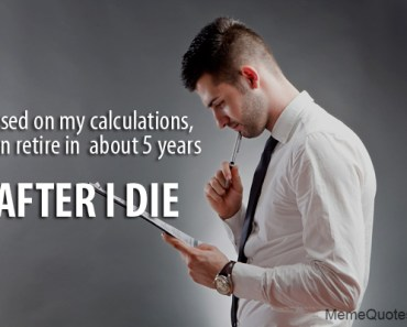 business meme quotes