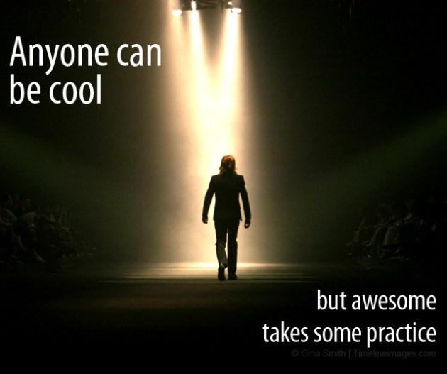 cool meme quote