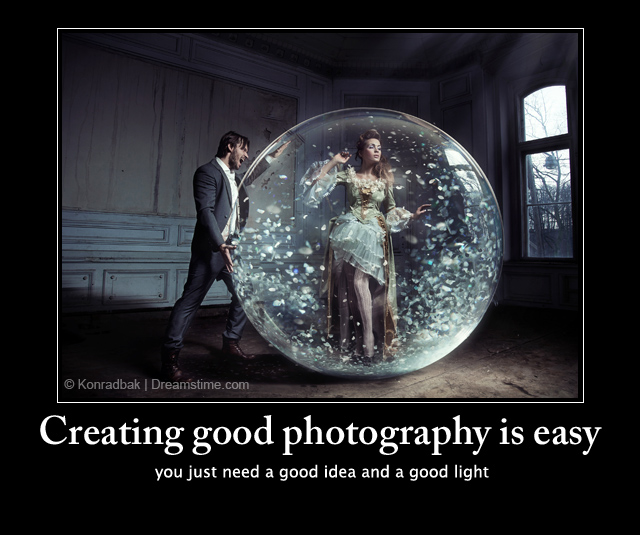 Good photography – Meme Quotes