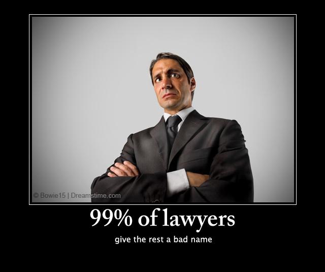 lawyer meme - photo #9