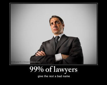 lawyers meme quotes