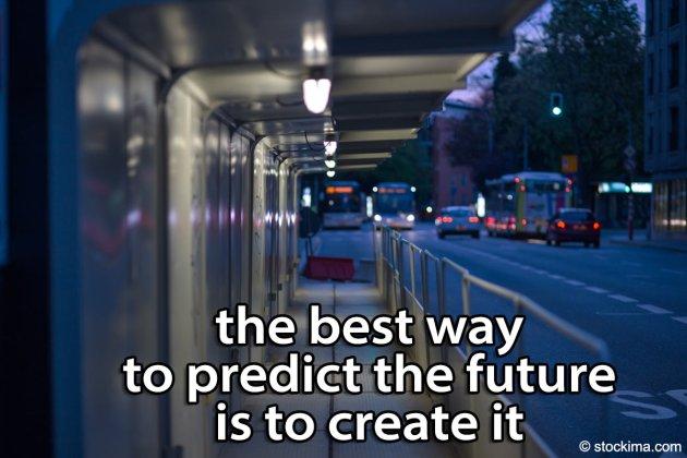 future meme quotes