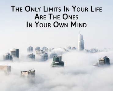 limits quotes
