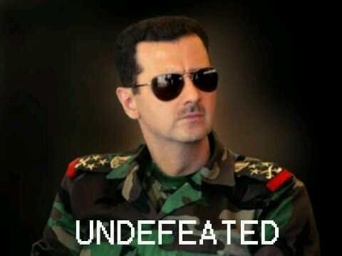 Image result for Assad memes