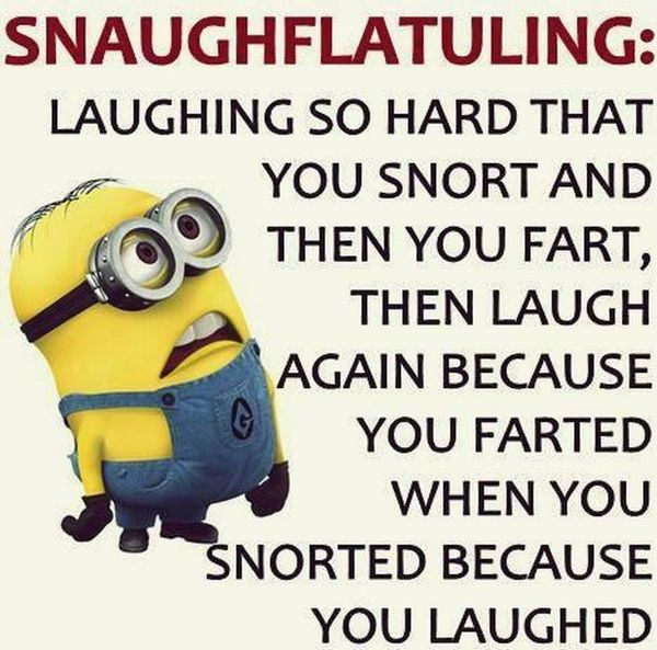 Laughing So Hard Images