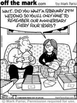 Image result for comic humour