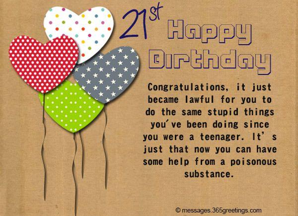 Happy Birthday Cake Quotes Friend