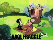 nagl fraggle