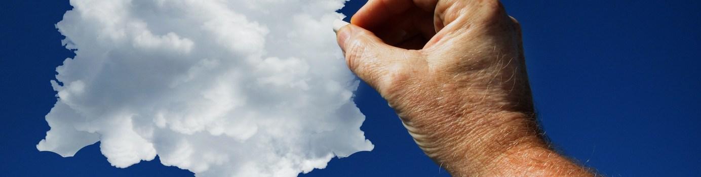 Software Architect vs Cloud Architect