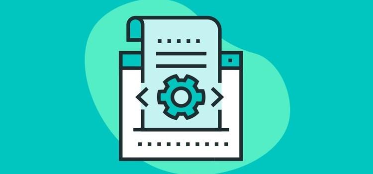 REST API Design – The Course!