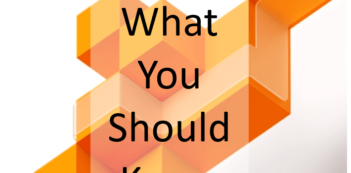 Microsoft Ignite: What You Should Know