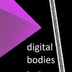 Digital bodies cover-1