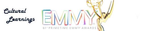 Emmy2009Title
