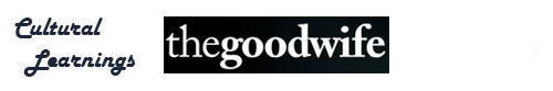 goodwifetitle
