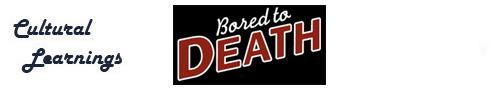 BoredDeathTitle