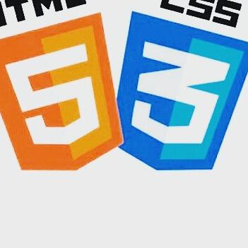 html css memo