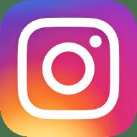 How to Switch between your Instagram accounts