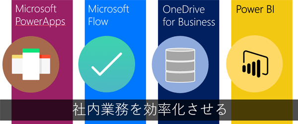 powerapps-flow-dynamics365
